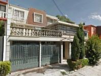 Hermosa Casa en Lomas de San Mateo en Naucalpan de Juárez, México