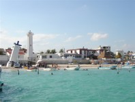 VENTA CASAS en BENITO JUAREZ, Quintana Roo