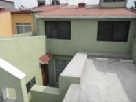 Casa Sola Duplex Economica Lomas Verdes 5a secc en Naucalpan de Juarez, Mexico