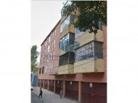 Oportunidad Departamento en legaria en Ciudad de México, Distrito Federal