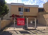 Casa Venta / La Estancia / Zapopan, Jalisco en Zapopan, Jalisco
