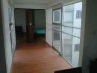 Departamento Renta Hipódromo Condesa en Cuauhtemoc, Distrito Federal