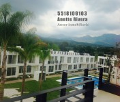 LINDISIMAS CASAS EN MORELOS APROVECHA en Yautepec, Morelos