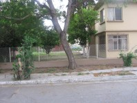 Terreno Residencial con casa en San Nicolás de los Garza, Nuevo Leon