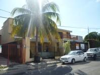 maravillosa casa diseñada por arq. Augusto Quijano en Merida, Yucatan