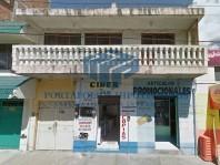 Remate Casa en Centro Historico de Pachuca en Pachuca de Soto, Hidalgo