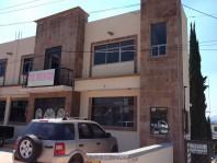 Renta de Oficina en Tula de Allende, Hidalgo