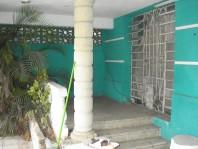 invierte en el centro de merida en merida, Yucatan