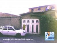 EJERCE TU CRÉDITO EN CHALCO en Chalco de Díaz Covarrubias, México