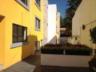 Hermosa casa en condominio en venta, Tetelpan en Alvaro Obregón, Distrito Federal