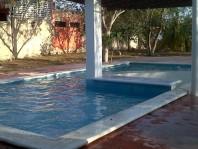 OPORTUNIDAD QUINTA EN VENTA EN MERIDA en Merida, Yucatan