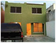 Casa en VENTA Francisco de Montejo en Mérida, Yucatán