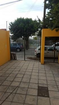 VENTA CASA RESIDENCIAL TEJEDA QUERETARO CH-050 en El Pueblito, Querétaro