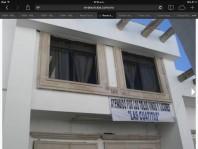 Rento departamento en la Feria de San Marcos, Ags en Aguascalientes, Aguascalientes