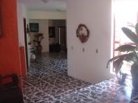 casa en VENTA 1023 m2 en Zapopan, Jalisco