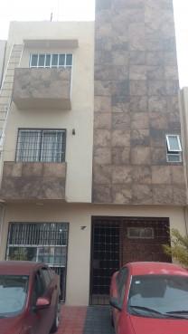 Hermosa Casa Residencial EN VENTA en Ecatepec de Morelos, México