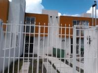 casas en cuautitlan izcalli en cuautitlan izcalli, Mexico