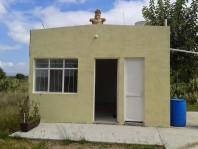 departamento tranquilo en Aguascalientes, Aguascalientes