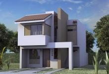 Casa en VENTA | Cas en Fracc Porto MolinoMazatlan en Culiacán Rosales, Sinaloa