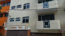 Se vende Departamento en Condominio Tamara en Acapulco de Juárez, Guerrero