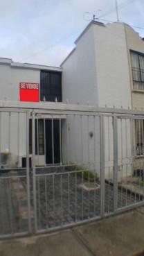 Casa en venta en Ixtepete, col. El Fortín Zapopan en Zapopan, Jalisco