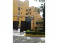 Remate Departamento en Colina del Sur en Ciudad de México, Distrito Federal