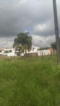 TERRENO EN FORTIN en Fortín de las Flores, Veracruz de Ignacio de la Llave