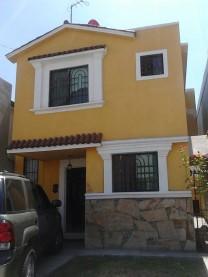 Casa en venta en Guadalupe, Nuevo Leon
