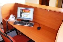 Oficina virtual para tu empresa a muy buen precio en Colima, Colima