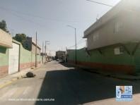 SE VENDE CASA CON DEPARTAMENTO EN CHALCO en Chalco de Díaz Covarrubias, México