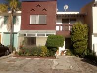 Renta Casa Milenio III, Querétaro. DH-005 en Querétaro, Querétaro