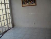 CASA MUY ILUMINADO EN LAS AMERICAS en Ecatepec de Morelos, México