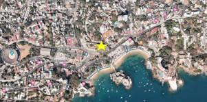 No Busques Mas Gane Hermosa Villa en Playa Caleta en Acapulco de Juárez, Guerrero