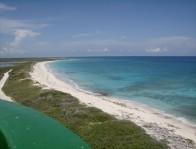 Remato dos terrenos en cozumel, Quintana Roo