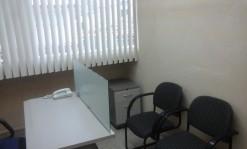 oficinas ejecutivas en renta Naucalpan en Naucalpan de Juárez, México
