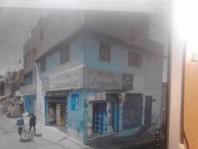 Exelente Casa Con Negocio Propio Urge en Ciudad de México, Distrito Federal