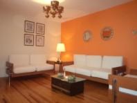 Suite en rentapara tus vacaciones de semana santa en alvaro obregon, Distrito Federal