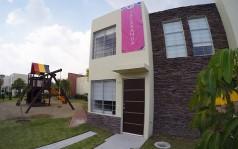 Casa Residencial a 10 min de Centro Sur/Santa Cruz en Tlajomulco de Zúñiga, Jalisco