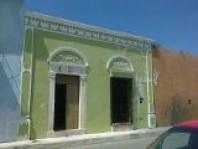 Casa Colonial en Campeche, Campeche