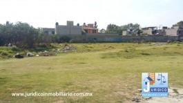 Amplio terreno en venta en Tlapacoya, Ixtapaluca, en Ixtapaluca, México