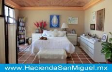 Casa La Cañada SMA202 en San miguel de Allende, Guanajuato
