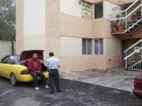 DEPA. A 3 CUADRAS DEL MERCADO FELIPE ANGELES en Guadalajara, Jalisco