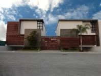 Casa en Venta Rinconada del Bosque, Zapopan $8,200 en Guadalajara, Jalisco
