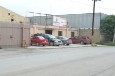 Oficinas Renta excelente ubicacion Por Lincoln Mty en Monterrey, Nuevo León