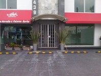 Renta de estaciones de trabajo en Guadalajara en Guadalajara, Jalisco