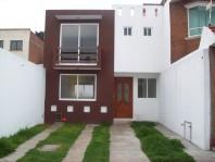 Se vende hermosa casa en Toluca en Toluca, Mexico