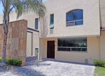 Casa Venta / Paseos del Sol / Zapopan en Zapopan, Jalisco