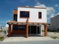 Casa venta Resid 5ta la Concepción, Hdg $2,550,000 en San Agustín Tlaxiaca, Hidalgo