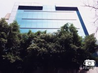 RENTA DE INMUEBLE en Ciudad General Escobedo, Nuevo León