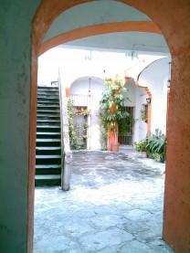Departamento en Venta centro Historico de Puebla en Puebla, Puebla